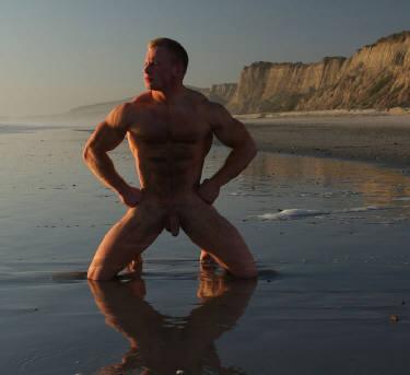 gay tantra erotische